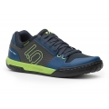 Zapatillas Five Ten Freerider Contact Solar Green